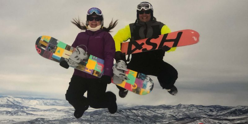 Online Tours - Steamboat 2019