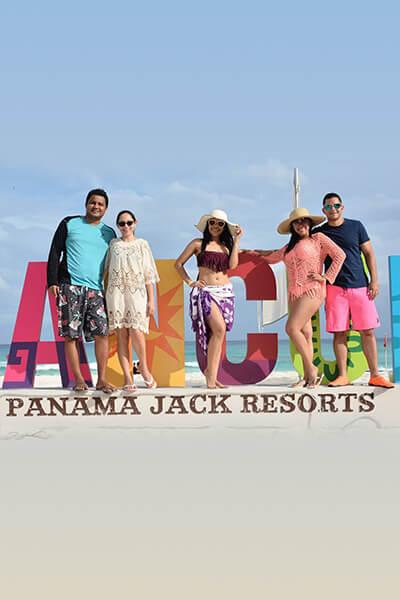 Online-Tours-resorts